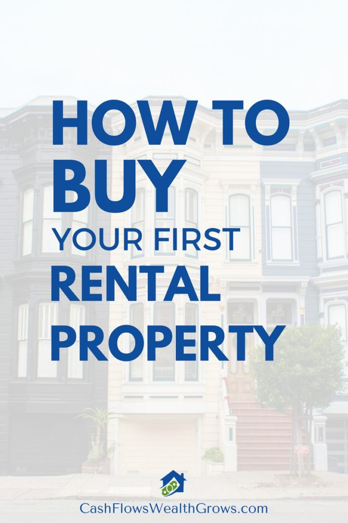 How to buy a rental house 28 images how to use your for How to buy a house in los angeles