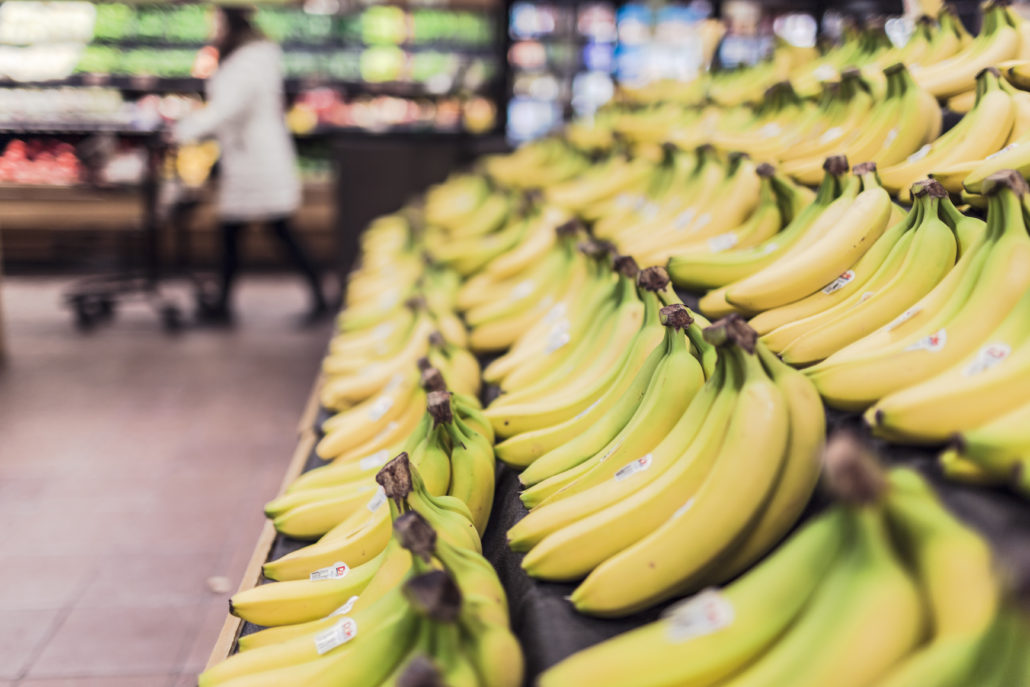 Creative Ways to Save Money on Groceries