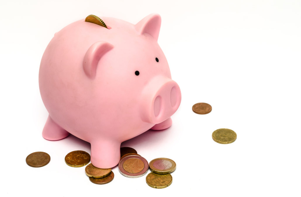 Creative Ways to Save Money on Personal Finance and Banking